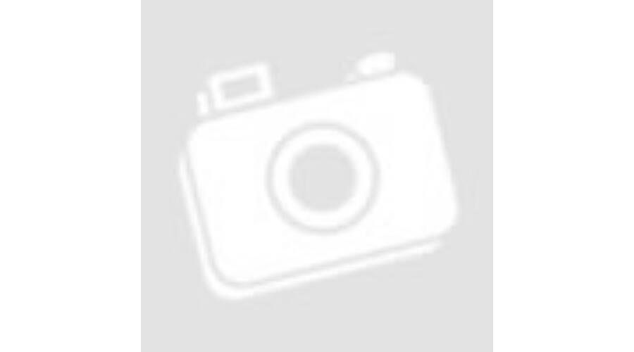Lopásbiztos hátizsák szürke színben 0e97ab28d6